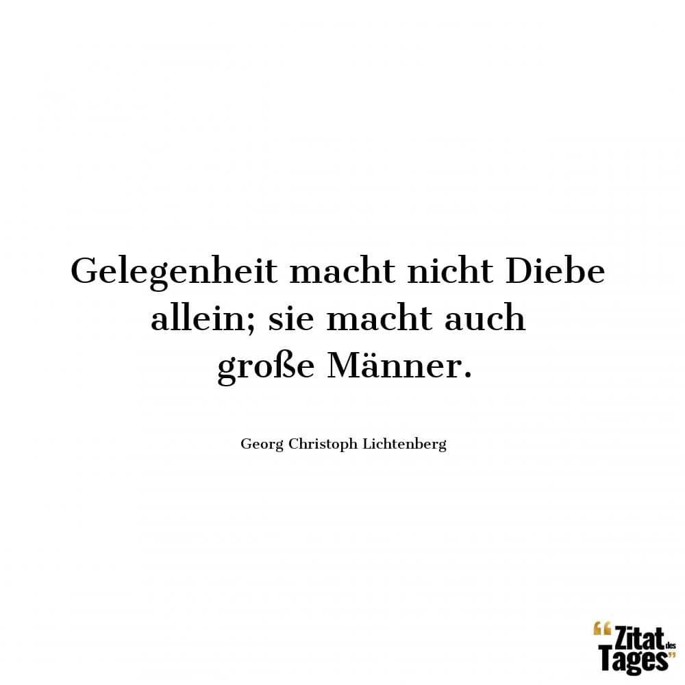 Sie sucht Ihn Lichtenberg/Oberfranken | Frau sucht Mann