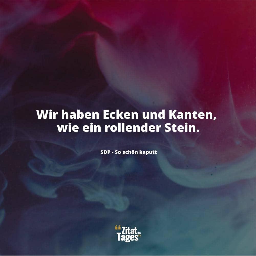 Wie Sind Wir - Stein-Aerospace.De